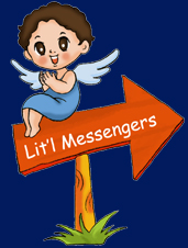Little Messenger